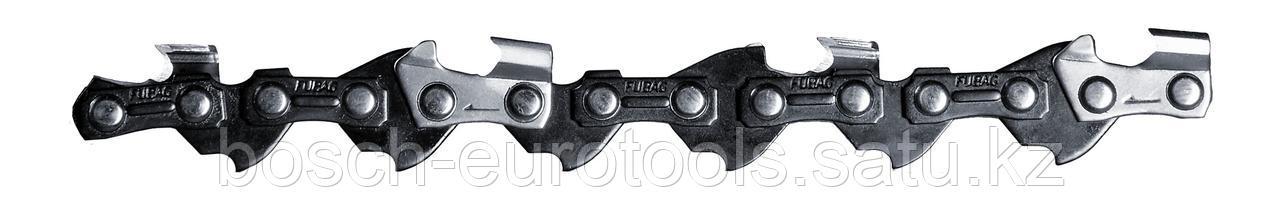 FUBAG Цепь шаг 3/8_толщина приводного звена 1.3 мм_57 зв.