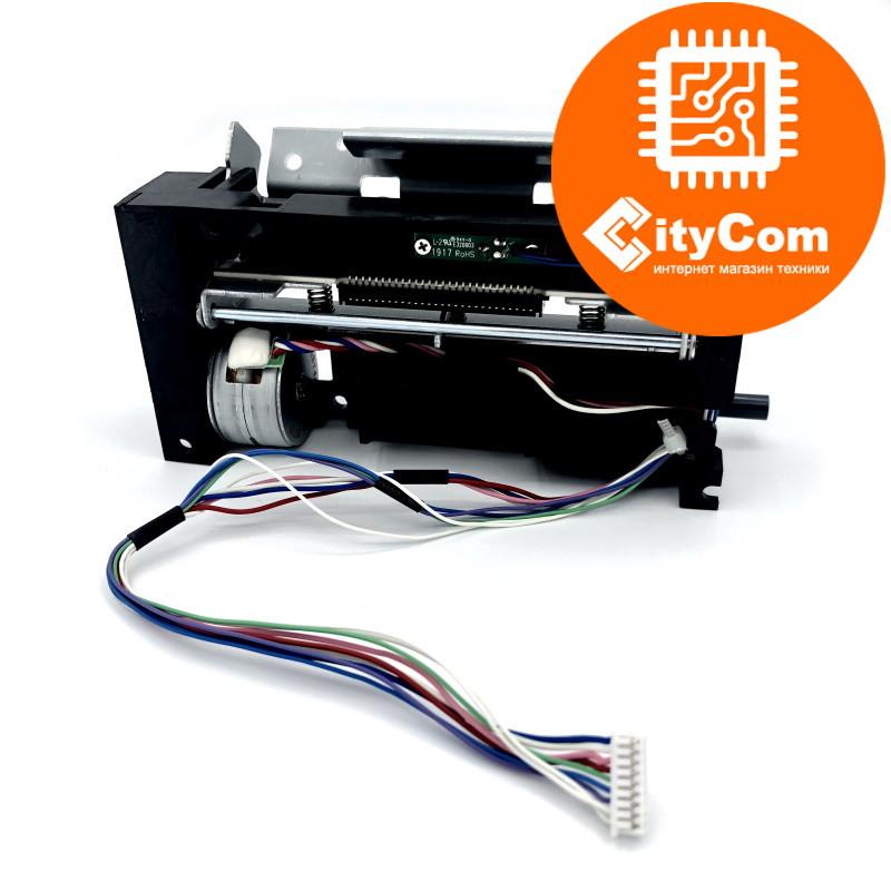 Термоголовка, печатающая головка для принтера чеков 80мм Xprinter XP-C2008/Sunphor80230