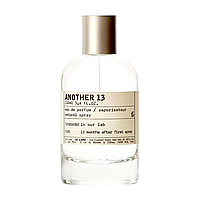 Le Labo Another 13 6ml