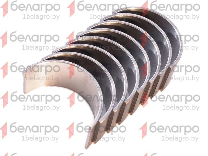 Д-240 ШН1 вкладыши (А23.01-74-240сбАС) АО10-С2 (ТЗПС)