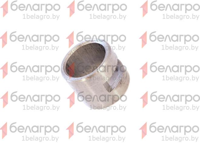 52-1802092-А Втулка МТЗ, САЗ