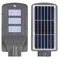 LED Светильник 50Вт 60Вт 80Вт 90Вт 100Вт 120Вт 150Вт консольный для уличного освещения