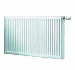 Радиаторы отопления Logatrend VK-Profil