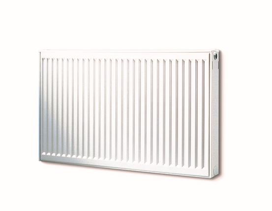 Радиаторы отопления Logatrend K-Profil, фото 2