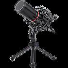 Игровой стрим микрофон Redragon Blazar GM300 (кабель 1.8 м)