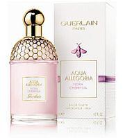 Guerlain Aqua Allegoria Flora Cherrysia 75ml