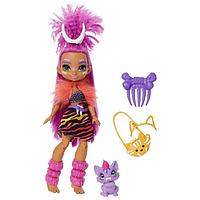 "Базовая кукла ""Роралай"" GNL84"