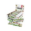 Батончик Chikalab - ChikaBar (Фисташковый крем), 60 гр