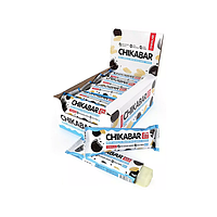 Батончик Chikalab - ChikaBar (Печенье с кремом), 60 гр, фото 1