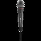 Микрофон вокальный Ritmix RWM-101 (Black)