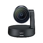 Веб-камера для видеоконференций Logitech Rally (2.2 м)