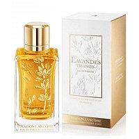 Lancome Lavandes Trianon 6ml