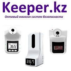 00 Тепловизоры и Термометры