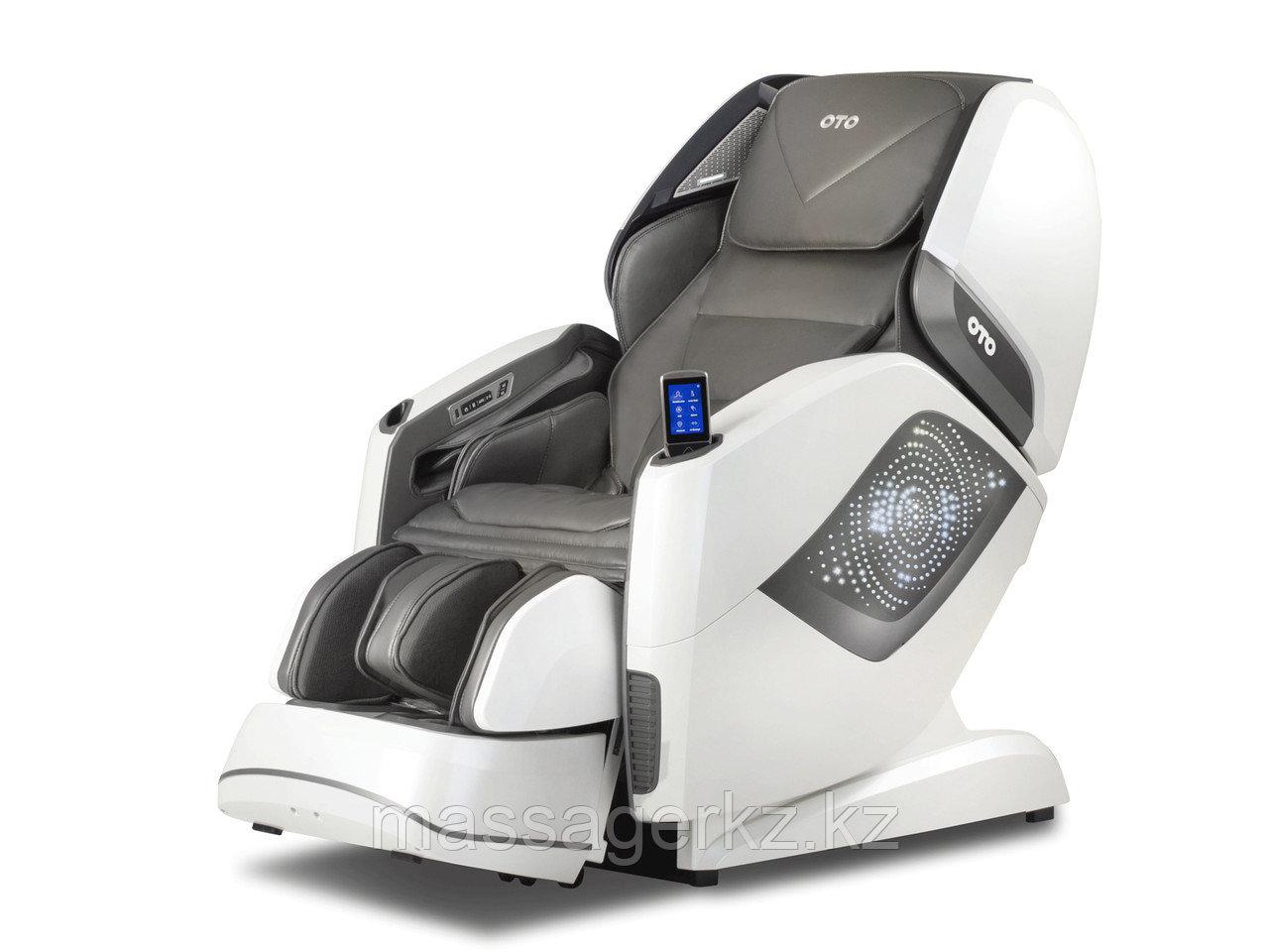 Массажное кресло OTO PRESTIGE PE-09 Diamond