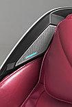 Массажное кресло OTO PRESTIGE PE-09 Diamond, фото 4