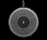 Выносной микрофон для камеры MEETUP L989-000405 (Black)