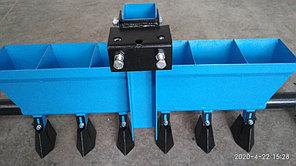 Сеялка универсальная мотоблочная СМ-6, фото 2