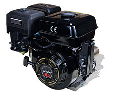 Двигатель Lifan 177FD (9,0 л.с.) с электростартером