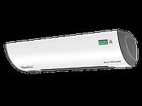 Тепловая завеса Ballu BHC-L05S02-S (СТИЧ 505 мм), фото 1