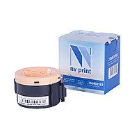 Картридж NVP совместимый NV-106R02183