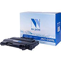 Картридж NVP совместимый NV-MLT-D209L