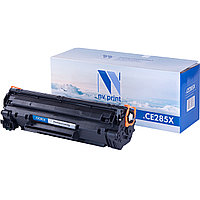 Картридж NVP совместимый NV-CE285X