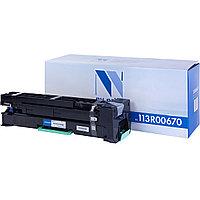 Копи-картридж NVP совместимый NV-113R00670