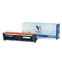 Картридж NVP совместимый NV-CF218AT