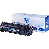 Картридж NVP совместимый NV-CF283A