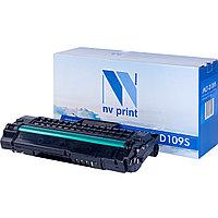Картридж NVP совместимый NV-MLT-D109S
