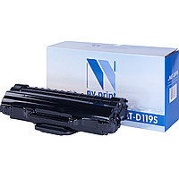 Картридж NVP совместимый NV-MLT-D119S