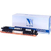 Картридж NVP совместимый NV-CF350A Black