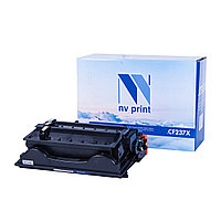 Картридж NVP совместимый NV-CF237X