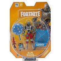 Fortnite FNT0224 Фигурка A.I.M с аксессуарами