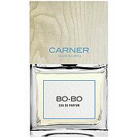 Carner Barcelona Bo-Bo 100ml