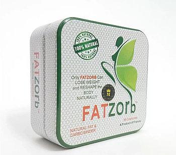 FATZORB ( Фатзорб ) капсулы для похудения 36 шт