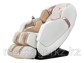 Массажное кресло JERA ORTO