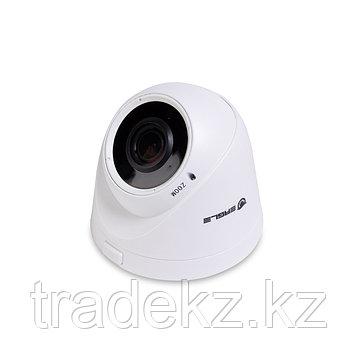 Купольная видеокамера EAGLE EGL-NDM460, фото 2