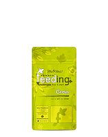Powder Feeding Grow 125gr