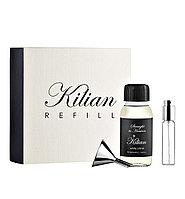 Kilian Straight to Heaven White Cristal 6ml
