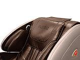 Массажное кресло FUJIMO QI F-633 2020 Design, фото 5