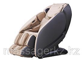 Массажное кресло JERA OSTEO