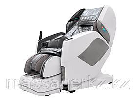 Массажное кресло OTO PRESTIGE ZEN PE-09 Galaxy Grey