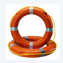 Круги спасательные  —  Life-buoy