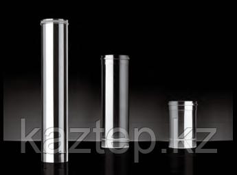 Craft труба 1,0 м, 0,5 м, 0,25 м.