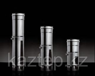 Craft труба телескопическая 0,56-0,94 м, 0,39-0,6м, 0,31- 0,44м.