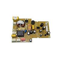 Электронный модуль для хлебопечки gorenje bm900wii, bm900bkc