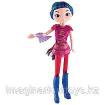 Кукла Сказочный патруль Варя серия Magic 30 см