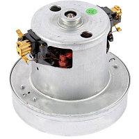 Мотор для пылесоса зам. 2192737019 2192737027 2192737118