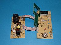 Электронный модуль свч msl610-ge19